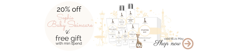 Sophie_Baby_Skincare