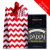 happy_fathers_day_to_my_daddy_gift_bag_ribbon-470x470