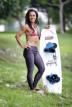 fit14/ST22052015-1514253489/Kevin Lim// (HOTBOD FEATURE ON SEA GAMES ATHLETES DURING GAMES WEEKEND) Wakeboarding Full Name: Melanie Jane Tan Age: 38