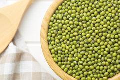 homemade green bean soup recipe