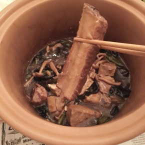 slow-braised-pork-with-black-fungus-slow-cooker-recipe