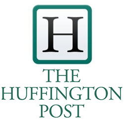 the hooting post contributor on the huffington post